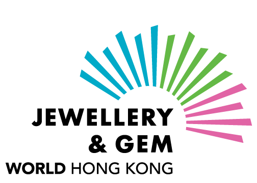 September Hong Kong Jewellery and Gem show