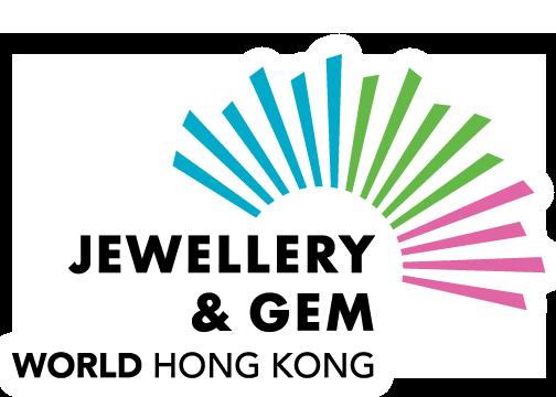 September Hong Kong Jewellery and Gem show