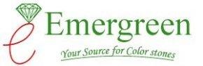 Emergreen