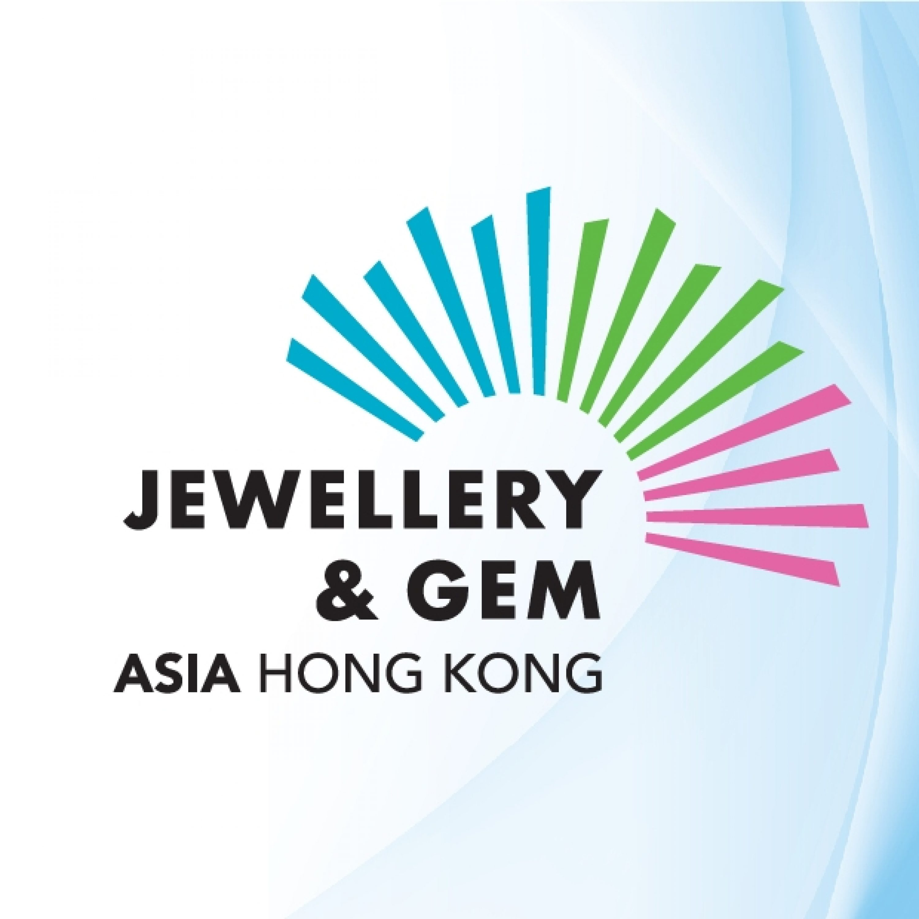 June Hong Kong Jewelry and Gem Fair
